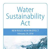http://www.vanislewater.com/Water_Sustainability_Act-1.jpg