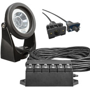 Profilux LED & Power Components