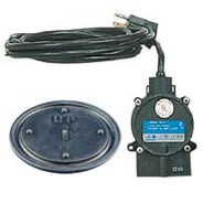 Diaphragm Switches