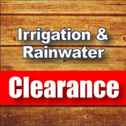 Irrigation & Rainwater Clearance