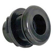 PVC Bulkhead Fittings