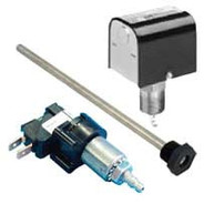 Hot Tub & Spa Electrical Components