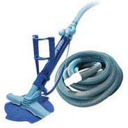 Vacuums, Hoses & Accessories