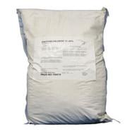 Capo 10 Kg 200 Gr 90 Super Tabs Stabilized Chlorine