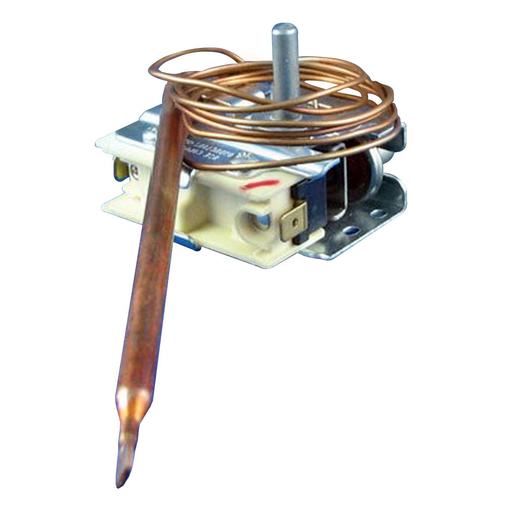 36 U0026quot  Spa Thermostats W  1  4 U0026quot  Probe