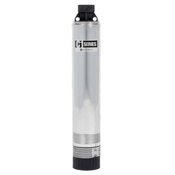 25d7772f61f7 Rainwater Pumps
