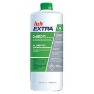 Hth 25 Kg 70 Tablet Chlorine