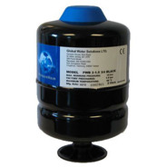 8f2f6a092376 Leader .5 Gallon Pressure Tank - 3 4