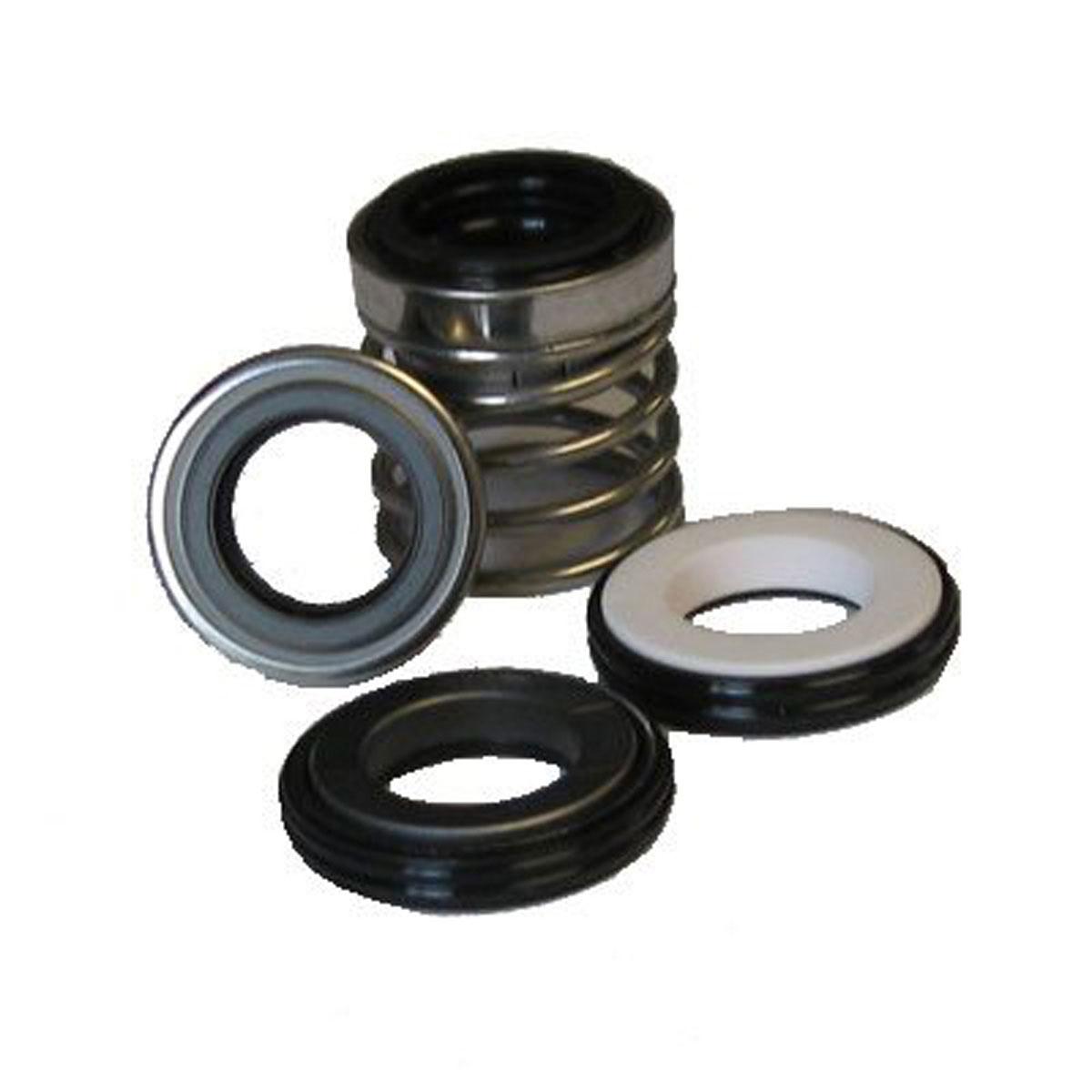 Shinmaywa Mechanical Seal (1/5 HP 50CR2 15S)
